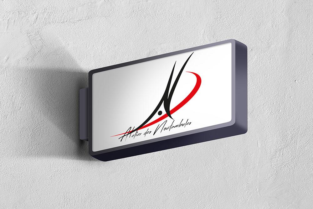 NATHALIE AFONSO-logo