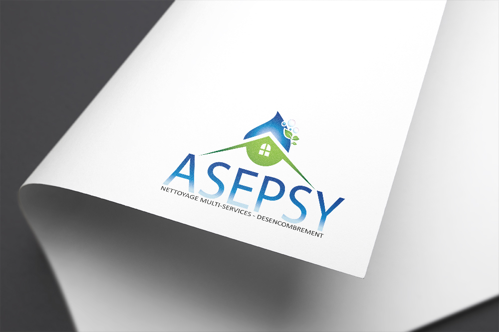 ASEPSY NETTOYAGE-logo