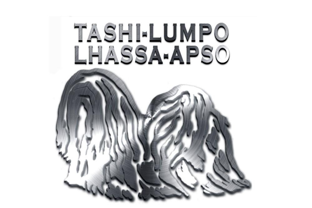 TASHI-LUMPO-logo