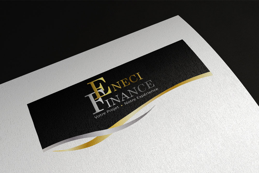 ENECI FINANCE-logo