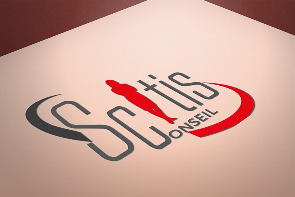 SCITIS-logo