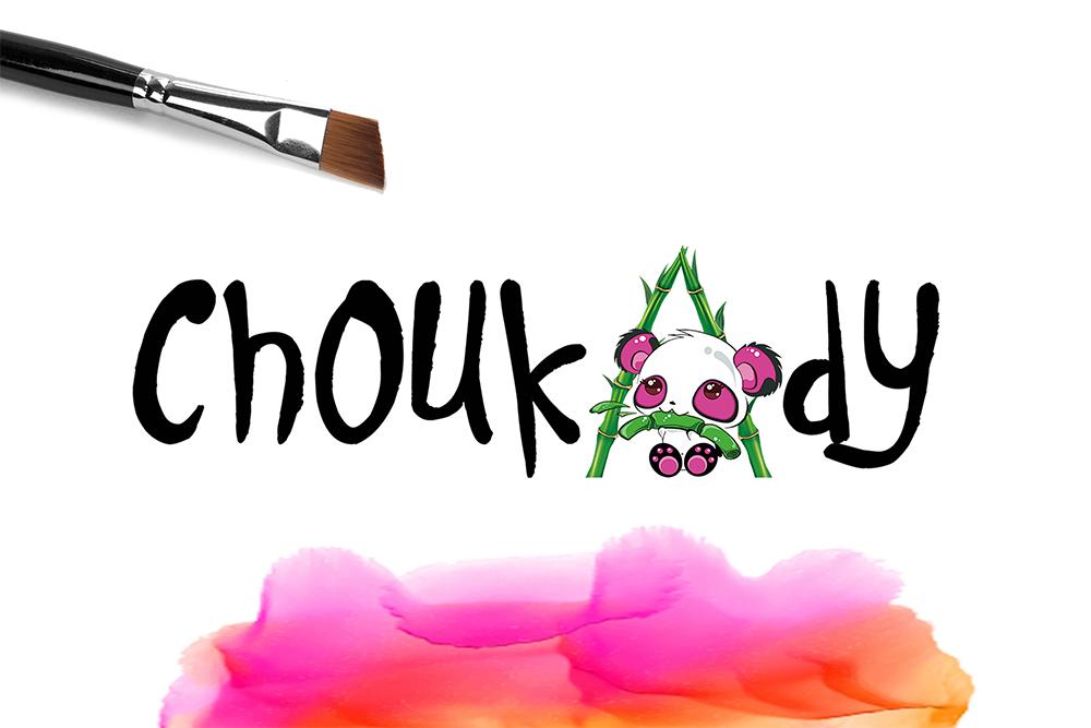 CHOUKADY-logo