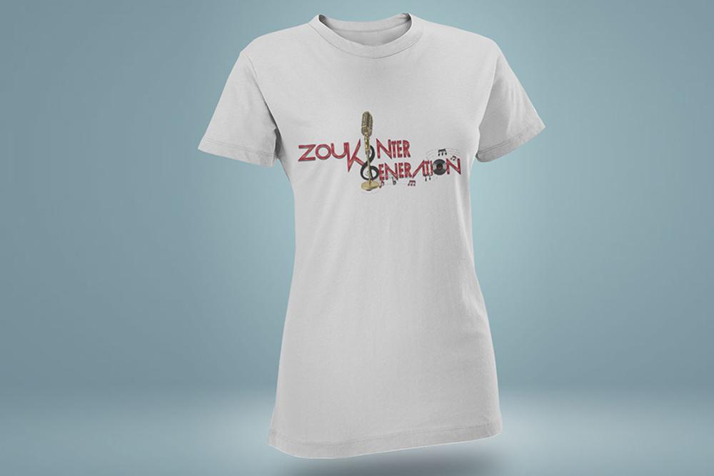 ZOUK INTER-GÉNÉRATION-logo