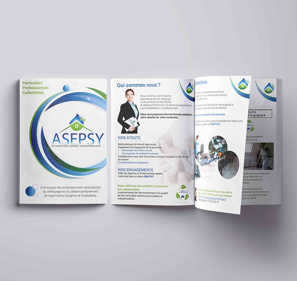 asepsy-nettoyage-brochure