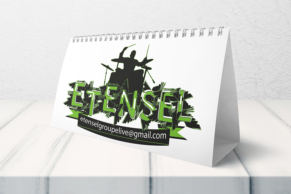 GROUPE EN LIVE ETENSEL-logo